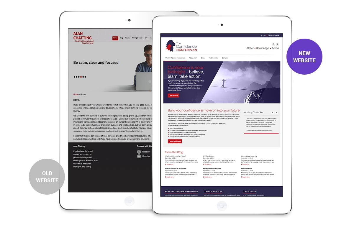confidence-masterplan-website-large