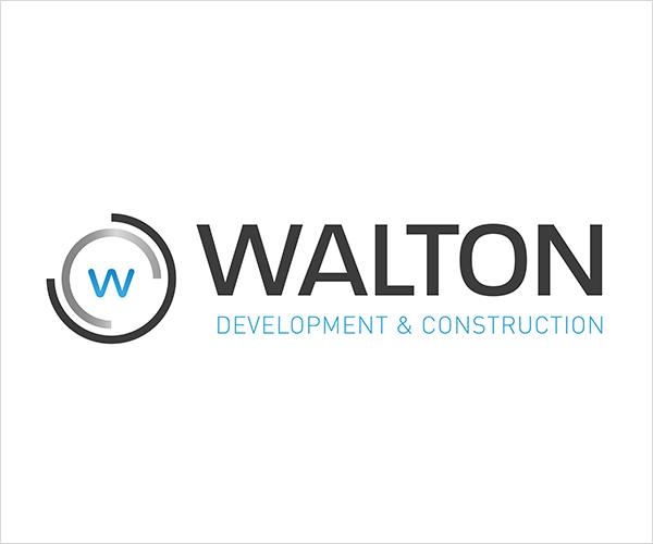 walton-logo-large