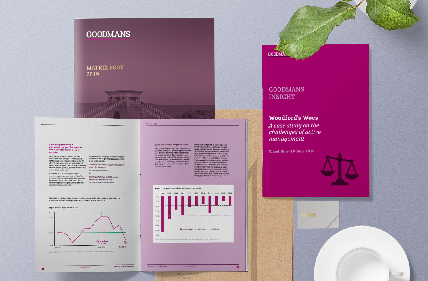 goodmans-document-brochure-design