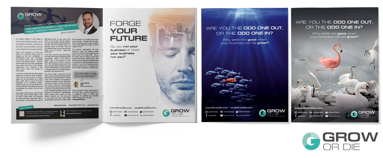 grow-or-die-advert-design