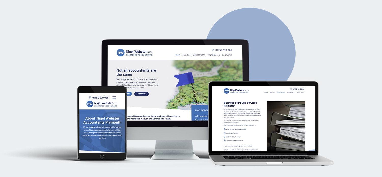 nigel-webster-website