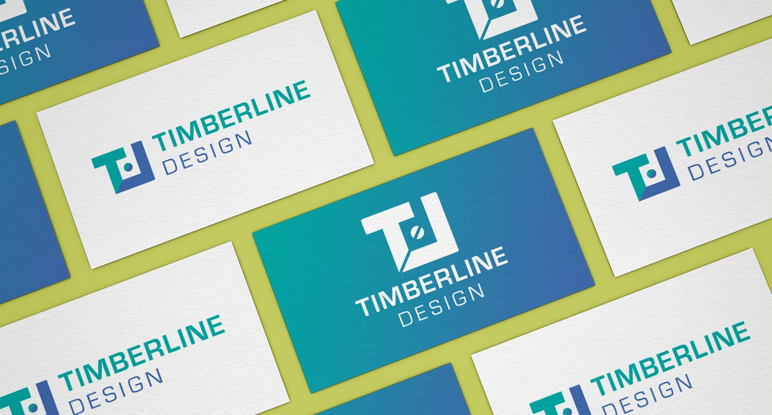 timberline-design-logo